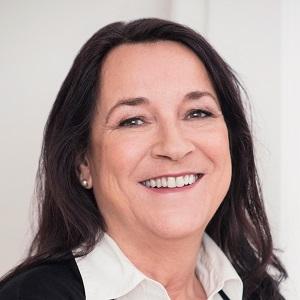 Susanne Schneider-Hinz