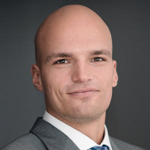 Kevin Keßler, LL.M. (UWI)