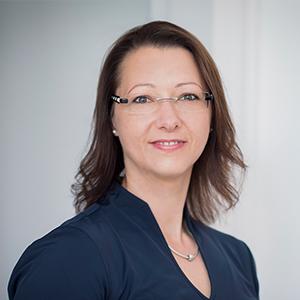 Christin Weber
