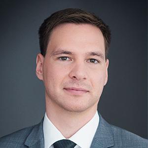 Sven Goldstein, LL.M. (UCT)