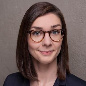 Isabelle Reiß